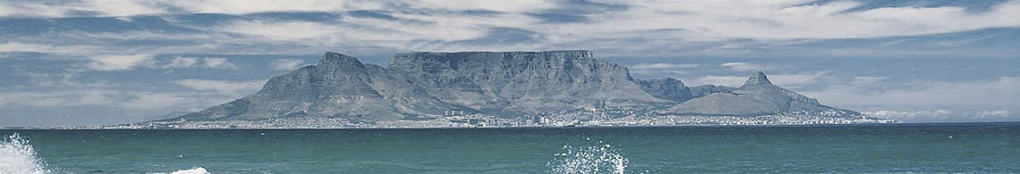 Properties for Sale in the Western Cape…Cape Town Northern Suburbs, Helderberg and Overstrand