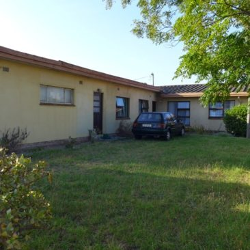 Kraaifontein / Scottsville…4Bedroom Home…near Cape Gate Mall!