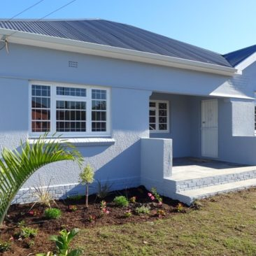 PAROW/Glenlily… Renovated Parow Classic…well-located, and Stunning !!!