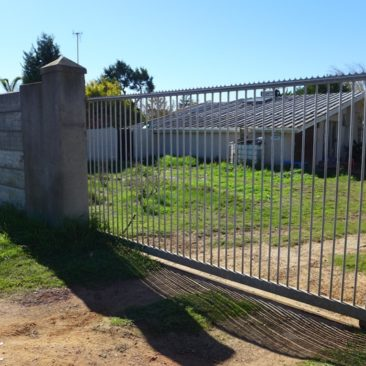 KRAAIFONTEIN /Bonnie Brook Vacant Plot for Sale..