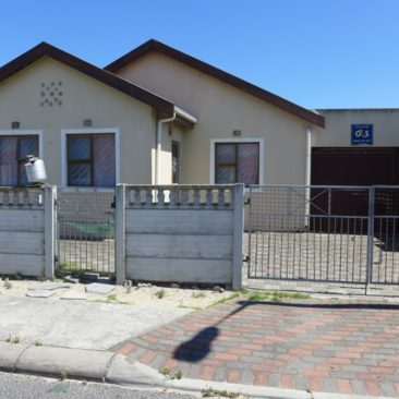 "Mitchell""s Plain / Westridge… 3Bed Home for Sale, simply perfect, great Buy !!"